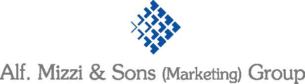 Alf. Mizzi & Sons (Marketing) Group