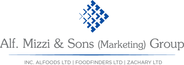 Alf. Mizzi & Sons (Marketing) Group