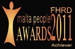 FHRD - Careers - Alf Mizzi Malta