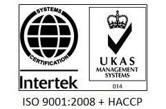 ISO-9001-2008 - Careers - Alf Mizzi Malta