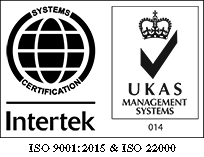 master-systems-certification_ukas-014_black