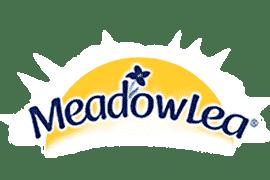 Meadowlea-new-logo