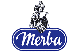 Merba-Logo