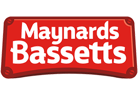 MaynardsBassetta